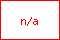 Volvo V40 T2 R-Design, Rebel Blue, Bluetooth, Active TFT Display, Dual-Zone Climate Control