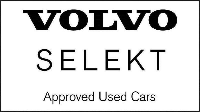 Volvo V40 T2 Momentum Manual, Rear Park Assist, Dual Zone Climate Control, DAB Radio